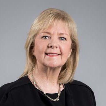 Chantalle Meijer