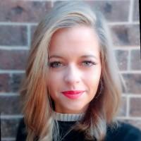 Melissa Barter