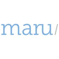 Maru Group logo