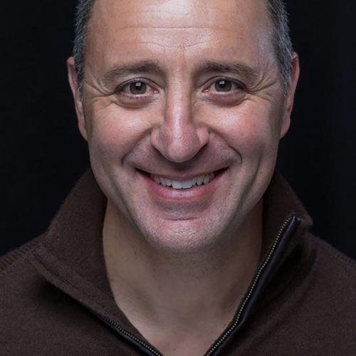 Roberto Giannicola