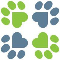 PetWell Partners logo