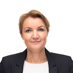 Malene Brondberg