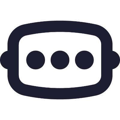 Secberus logo