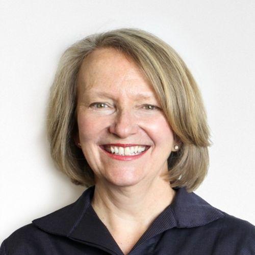 Julie Zeiler