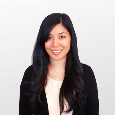 Kathy T. Kchao