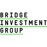 Bridge Investment Group Expands Global Footprint, Hires Claudius Weissbarth to Lead New EMEA Group, Bridge Investment Group