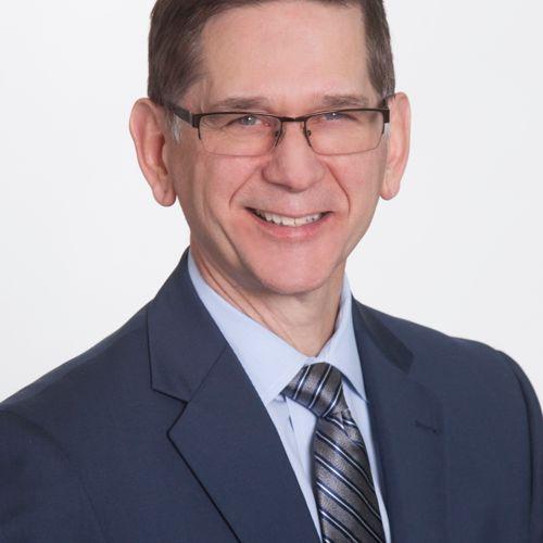 Paul L. Knutson