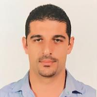 Wissam Korkmaz