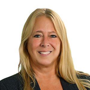 Denise Dolin