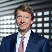 Wolfgang Schäfer