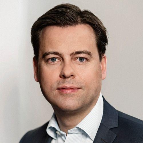 Rasmus Lildholdt Kjær