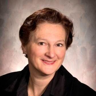 Christine Felling