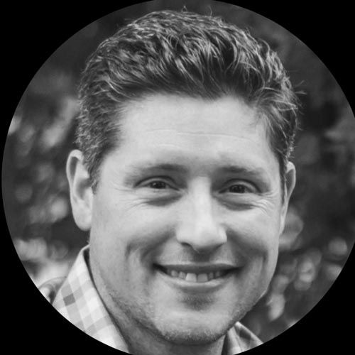 Profile photo of Jason Fowler, VP Sales at Joint Academy