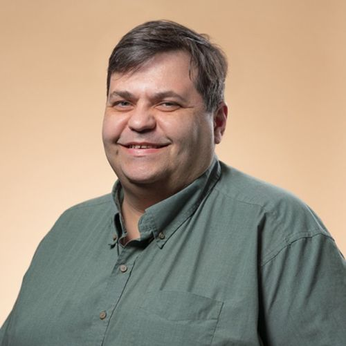 Profile photo of Roman Levit, Senior Vice President at BerlinRosen