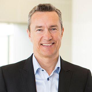 Jesper Andersen