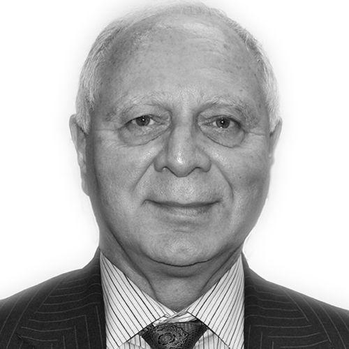 Joseph R. Benfante