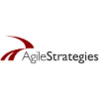 Agile Strategies logo