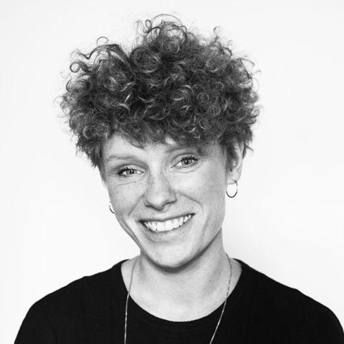 Maria Würzburg