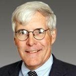 Ed Herlihy