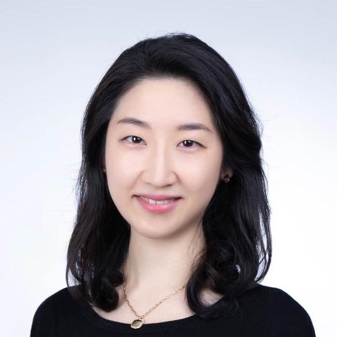 Jieyeon Kim