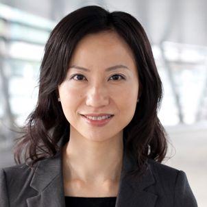 Loretta Fong Wan-Huen