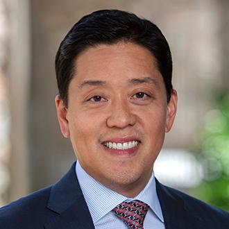 Benjamin J. Mao