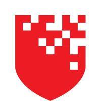 RedSeal logo