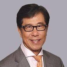 Anthony Ang Meng Huat