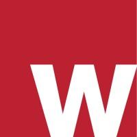 Westwood Financial logo
