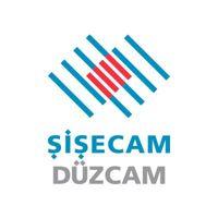 Şişecam logo