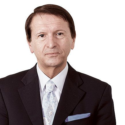 Helmut Langanger
