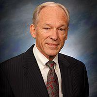 Joseph C. Winkler III