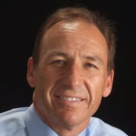 Garry Welsh