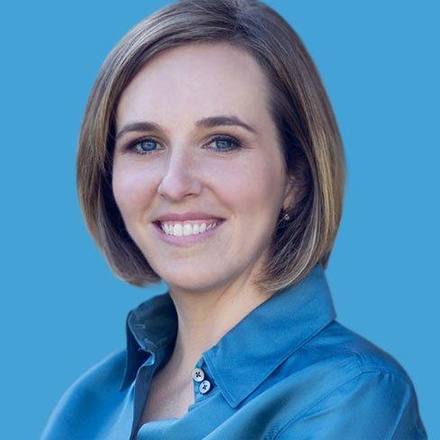Effie Carlson