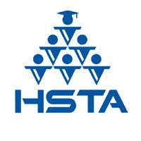 HSTA logo