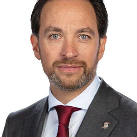 Adrián Otero Rosiles