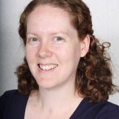 Susan Collet