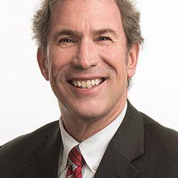 Brian M. Mueller