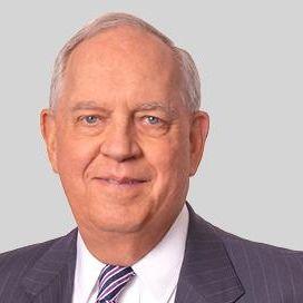 Donald Bouffard