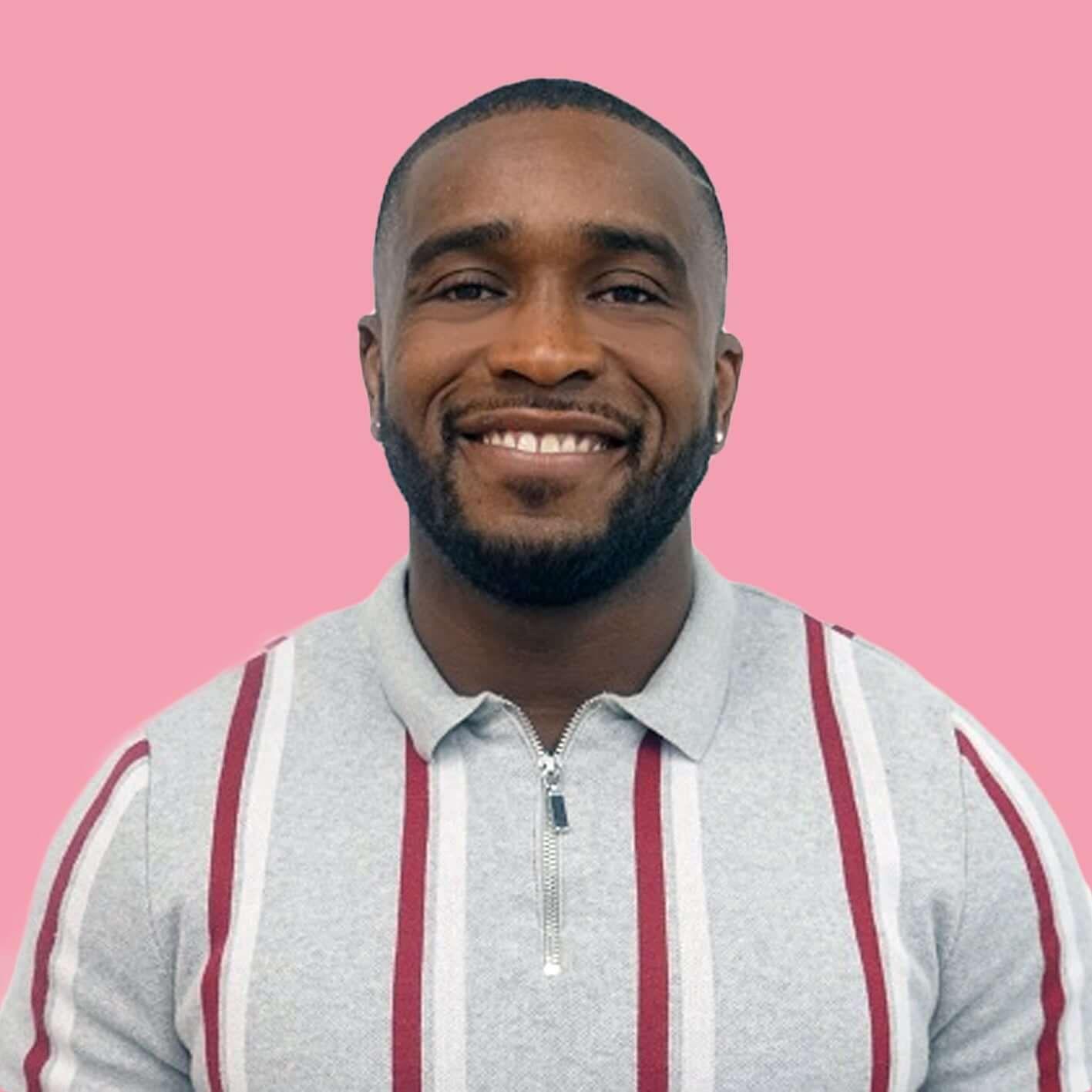 Isaac Okeowo