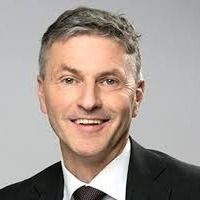 Rolf Marquardt