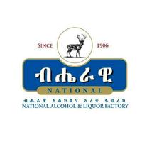 National Alcohol and Liquor Factory logo