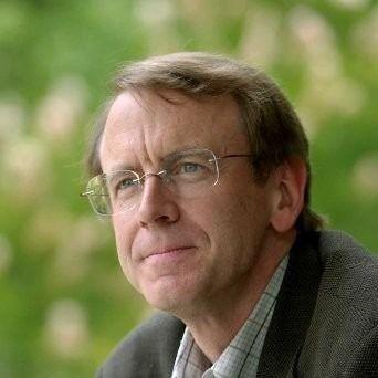 L. John Doerr