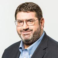 William Adamopoulos