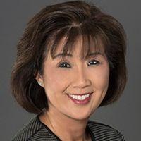 Jackie K. Park