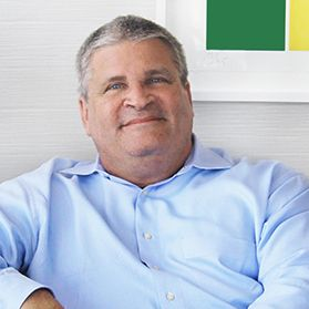 Profile photo of Michael Seedman, Executive Partner at Siris Capital Group