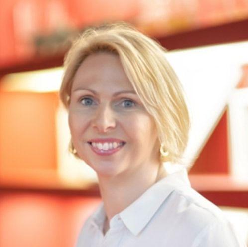 Annette Male