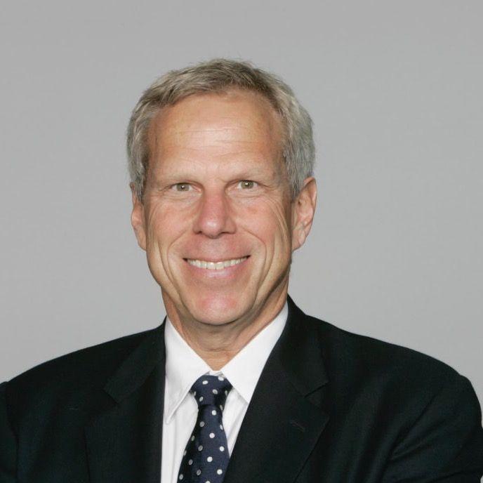 Steve Tisch