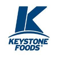 Keystone Foods LLC logo