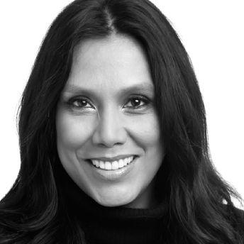 Christine Montalvo